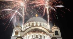 Čestitka Načelnika opštine povodom pravoslavne Nove godine