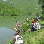 Рибари
