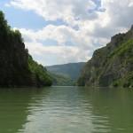 Jezero Setihovo
