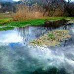 Rijeka Krupica