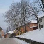 Zima u Rudom 2