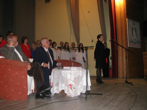 DANI M. VIDAKOVICA 2012.G 023