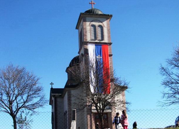 crkva-Sv-Petke-u-B.Brdima
