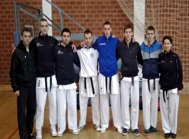 Karate-klub-Drina