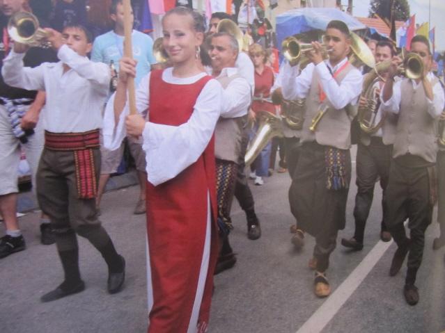 etno grupa 1