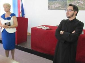 predavanje u crkvi 2