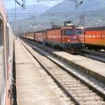 Novi red vožnje za željeznički saobraćaj