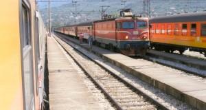 Нови ред вожње за жељезнички саобраћај