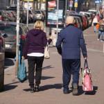 Potvrda o slobodnom kretanju za potrebe obavljanja procesa rada