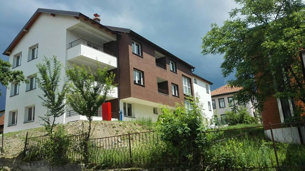 zgrada1