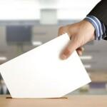 Потврђени резултата избора за чланове савјета мјесних заједница на подручју општине Рудо