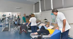 Javni poziv za banjsku rehabilitaciju u 2021 godini
