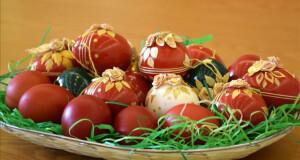 Нерадни дани за Васкршње и првомајске празнике