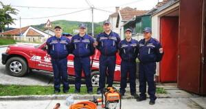Одржана редовна годишња сједница Скупштине Ватрогасног друштва Рудо