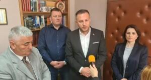 Opština Rudo ima potencijal za razvoj i podršku Vlade Srpske