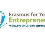 """Позив за учешће у европском програму размјене """"Ерасмус за младе предузетнике"""""""
