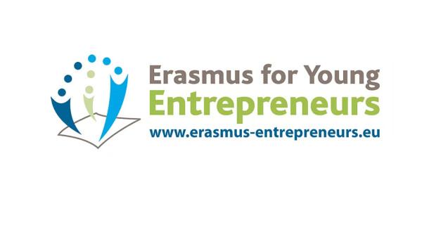 """Poziv za učešće u evropskom programu razmjene """"Erasmus za mlade preduzetnike"""""""
