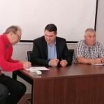 Подршка за 27 незапослених лица у Рудом