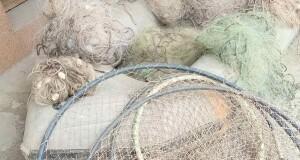 Zaštita ribljeg fonda
