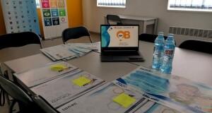 Омладинска банка Рудо – IV позив за младе 2021