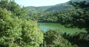 """Obavještenje o stavljanju na javni uvid Nacrta Studije uticaja na životnu sredinu projekta izgradnje hidroelektrane """"Mrsovo"""", na rijeci Lim, opština Rudo"""