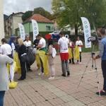 Ruđani učestvovali u Koka-kolinoj akciji Od izvora do mora
